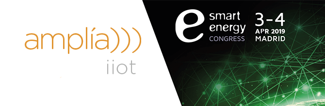 Business Processes Optimization for Electrical Industry at Smart Energy Congress